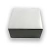 White Pastry Box 8X8X4 250/B