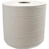 Center Pull Towels 1 Ply 990' 6/case