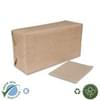 Tork Dispenser Napkin 13x12 Masterfold Kraft 1 Ply 6,000/case