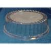 12''Round Dome Lid 50/C