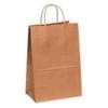 Shopping Bag 13X7X17 80695 250