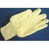 Cotton Gloves 12/pair