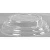 Low Dome Lid For CP9/12/16 Classic Parfait Cups 600/case