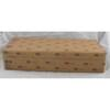17x17'' 3 Ply 1/8 Fold Napkin 1,740/case
