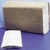 White Multifold Towels, 4,000/case
