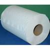 White Roll Towel 12/350'
