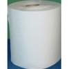 White Roll Towel 12/600'
