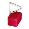 Deodorant Block W/Hanger 12X