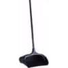 Rm Black Lobby Dust Pan 1Ea