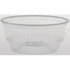 5oz Clear Container 1000/Case