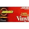 Small Lightly Powdered Vinyl Glove 1,000/case