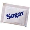 Sugar Packets 2M/Cs