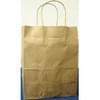 Kraft Shopping Bag 84480 250/B
