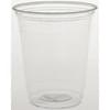 12oz Clear Cold Cup 1,000/case
