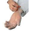 Medium Powder Free Gloves 1,000/case