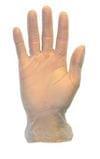 Medium Powdered Vinyl Glove 1,000/case