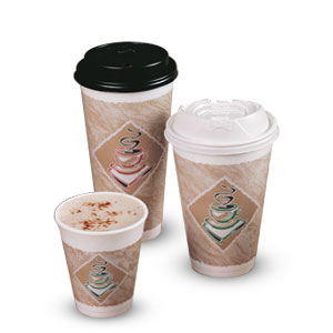 Cafè G® Design