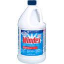 Cleaners, Deodorizers, Shampoo