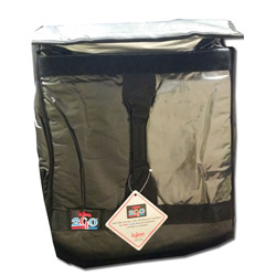 Delivery Bags & Accessories