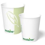 Ecotainer Design