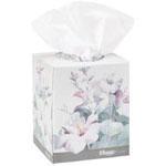 Kleenex & Facial Tissue