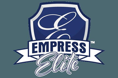 Empress Elite