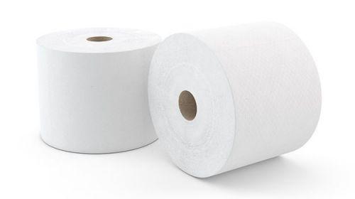 Bath Tissue & Toilet Paper