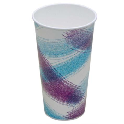 Disposable Beverage Supplies