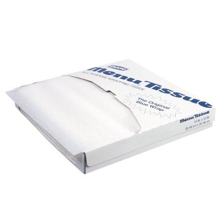 Food Packaging Wraps