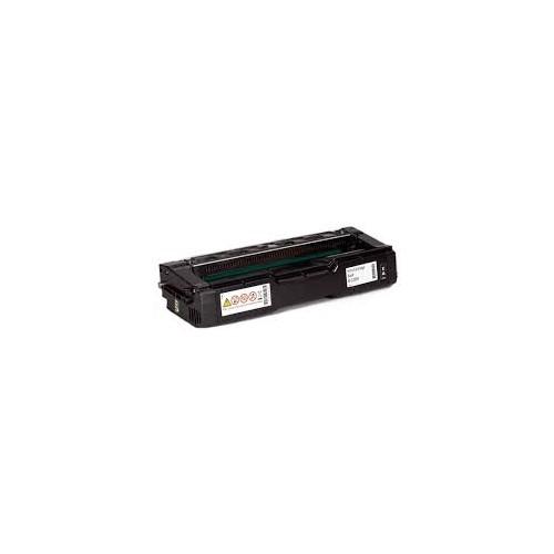 Ricoh Print Cartridge Black M C250H P C301 (MC250FW)