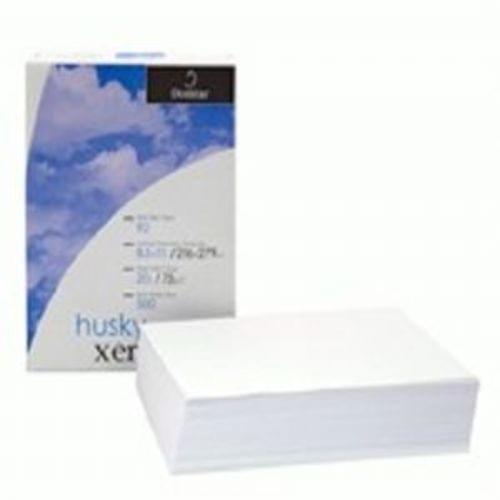 Paper 8.5x14 20lb Husky