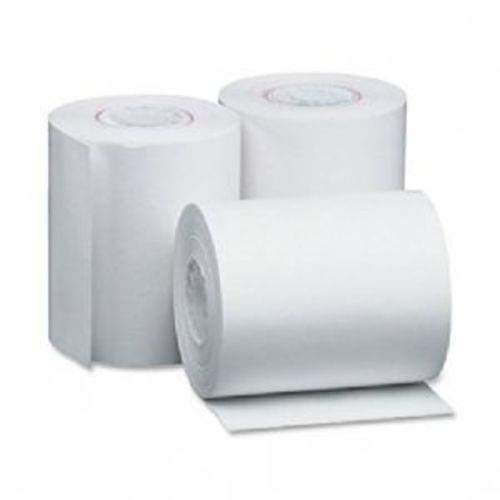 """Thermal Roll 2.25"""" x 85'"""