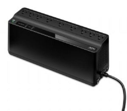 APC Back-UPS ES 850VA 2 USB