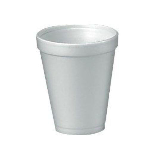 Foam Cup 12oz cups