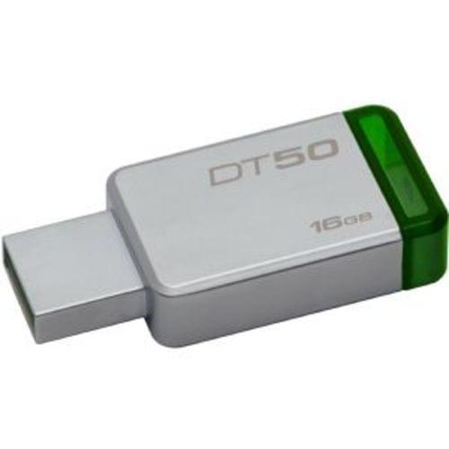 Kingston Datatraveler16GB USB