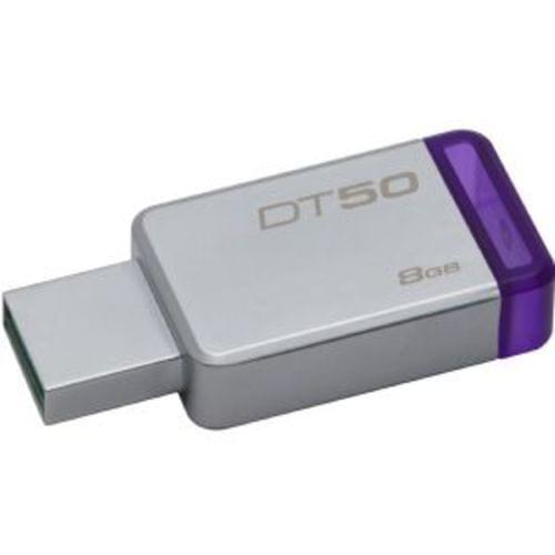Kingston Datatraveler 8GB USB