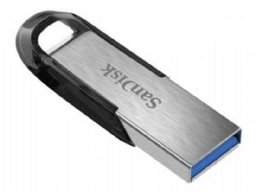 SanDisk Ultra Flair 64GB USB