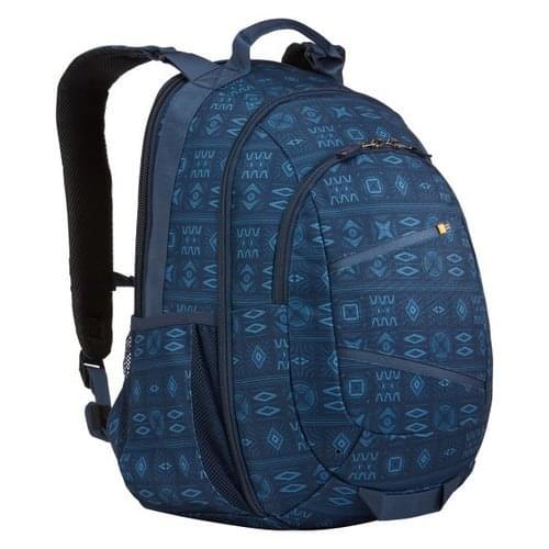 Case Logic Berkeley II Backpack