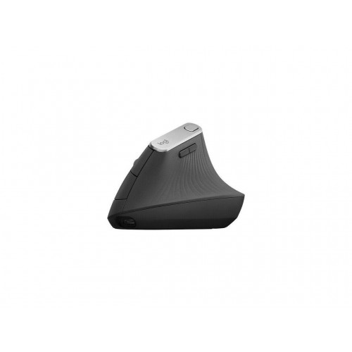 Logitech 910-005447 MX Vertical Advanced Ergonomic Mouse