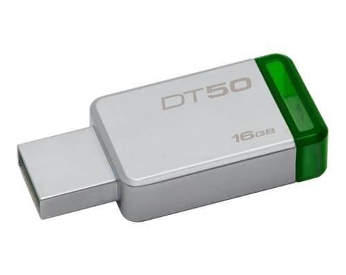 Kingston Datatraveler64GB USB