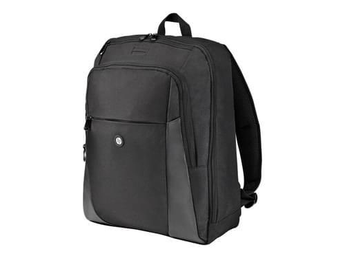 HP Essential Notebook Backpack