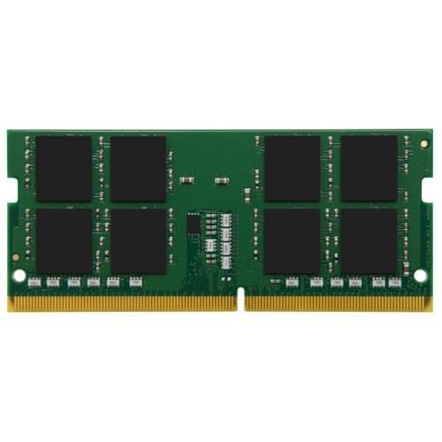 KGN DDR4 8GB SO-DIMM 2400MHz