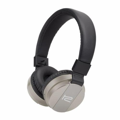 Klip Xtreme Headset Wrls Silve