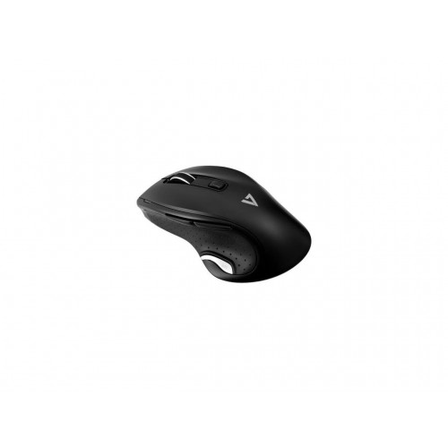 V7 Wireless Fast Scroll Optical Mouse