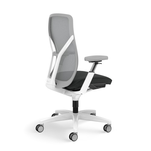Allsteel Acuity Task Chair