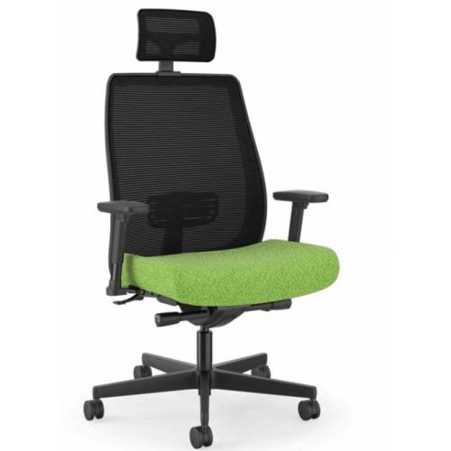 HON Endorse Big & Tall Chair