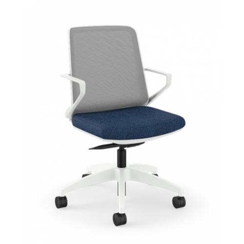 HON Cliq Task Chair