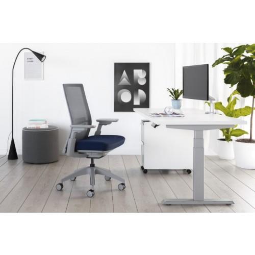 Evo Task Chair