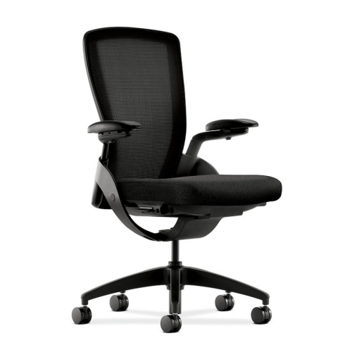 Ceres Office Chair
