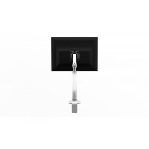 ESI Kata Monitor Arm (White)